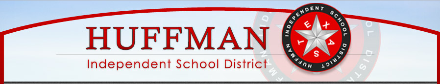 Huffman Independent School District